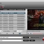 How to Stream Blu-ray in DivX Player?