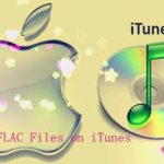 FLAC to iTunes – How to Import FLAC Audio to iTunes on Mac?