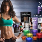 DVD to iPhone 6S – Backup 21 Day Fix Workout DVD Movies
