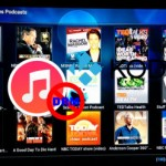 Play iTunes Movies/TV Shows with Kodi/XBMC Media Player