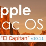 Pavtube Mac Products Upgrade Support for Mac OS X El Capitan