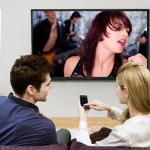 Can I Watch iTunes TV shows on my Vizio TV?