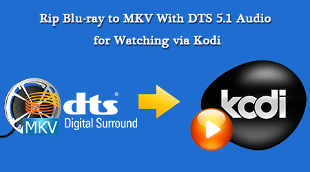 how to get local subtitles to play on kodi