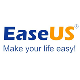 easeus mobisaver box The best 5 iPhone Data Recovery for Mac Review