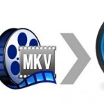 Convert MKV to Plex Media Server with Suitable format