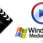 Convert MKV to WMV for Windows Media Player