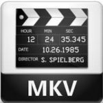 Top 3 Free MKV Players to Play HD MKV Movies on Windows (10) and Mac (10.11)