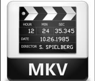 Top 3 Free MKV Players to Play HD MKV Movies on Windows (10
