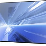Rip DVD/Blu-ray for Playing on Samsung TV with a built-in Media Player