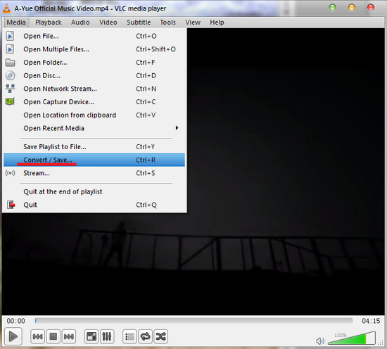 Video Converting, Editing & Tips: Four Ways to Convert Audio on Windows PC (Windows 10 included)