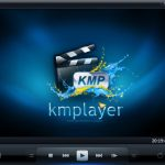 Rip Blu-ray to Watch in KMPlayer on computer