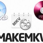 2016 Top 5 Alternatives to MakeMKV