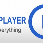 Rip Blu-ray/DVD for MX Player on Android Phone/Tablet