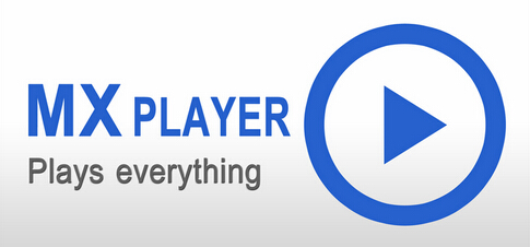 Rip Blu-ray/DVD for MX Player on Android Phone/Tablet | Love Media