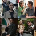 Watch 2015 Oscars Winners on Tablet/PC/iPad