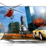 How to play 3D ISO files on Samsung 3D Smart TV in 3D Mode?