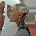 How to Stream Ex Machina Bluray on Samsung Smart TV without Blu-ray Player?