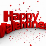Cute Valentine's Day Coupons for Video Tools to Convert/Trim/Crop/Split/Merge Recording Videos