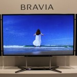 How to Watch Any 4K Video on Sony Bravia 4K TV?