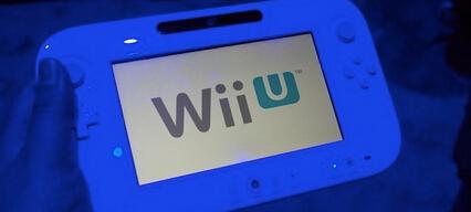 Wii Converter