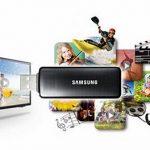 Make 3D MKV Playable on Samsung Active 3D UE55H6400