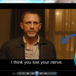 How to Play DVD movies with Windows Media Player