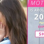 Mother's Day Sweet Discount – Save $8.4 on Pavtube Blu-ray/DVD Copy