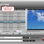 Create Lossless MKV movie for HDTV Out of BD/DVD/ISO