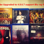 Pavtube Blu-ray Ripper Upgraded to Decrypt Blu-ray MKB61