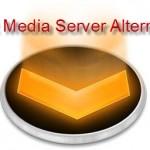 Plex Alternatives and Similar Media Server