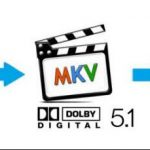 The Best Blu-ray to MKV Ripper for HD Media Players and HTPCs