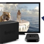 Rip Blu-ray to HD MPEG-TS with Subtitle for Apple TV