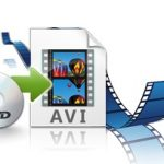Top 20 Softwares for Ripping DVD to AVI, Xvid, Divx
