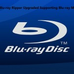 Pavtube Blu-ray Ripper Upgraded Supporting Blu-ray MKB v62