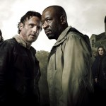 Copy Blu-ray The Walking Dead to portable devices for enjoyment