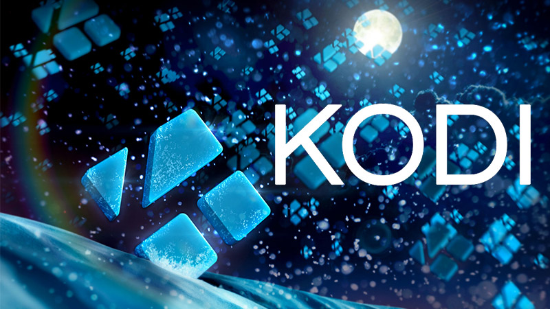 How to Play H 265/HEVC on Kodi flawlessly? | Love Media Players