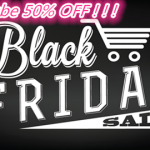 Score best-in-class Pavtube DVDAid with up to 50% OFF on Black Friday