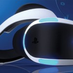 Everything About PSVR And How to Use PlayStation VR