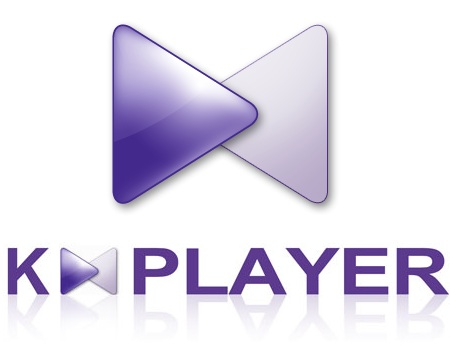 Play H.265 in KMPlayer