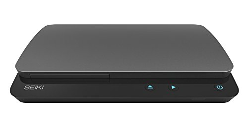 best blu-ray player