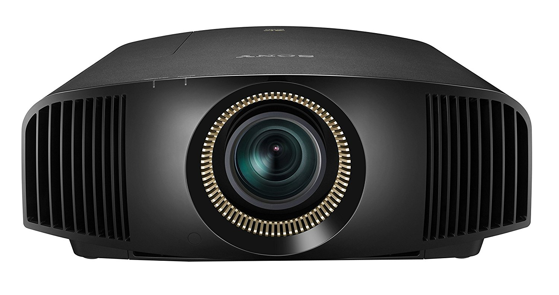 Sony VPLVW365ES